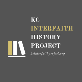 kc interfaith project (1)